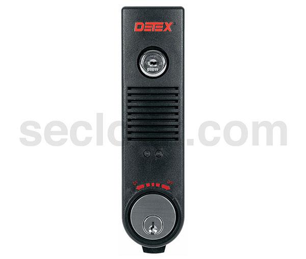 Detex. Exit Sensors \u0026 Switches  sc 1 st  Security Lock Distributors & Detex - Exit Devices Series | Security Lock Distributors