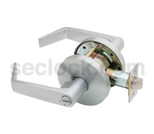 Falcon - Locks & Door Hardware Series | Security Lock Distributors