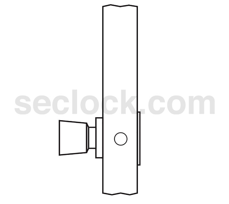 Product Resources Door Hardware Amp Security Security