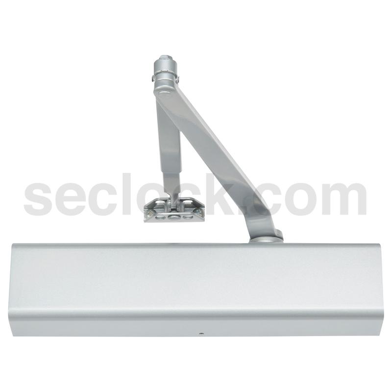 8501 689 Norton Door Controls Door Closer  sc 1 st  Security Lock Distributors & 8501 689 Norton Door Controls Door Closer | Security Lock Distributors